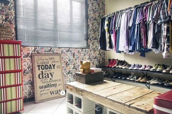organizacao-closet-02