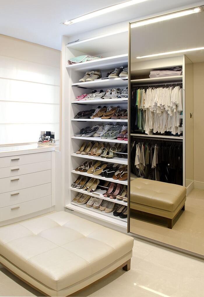 organizacao-closet-03