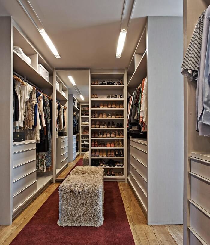 organizacao-closet-04