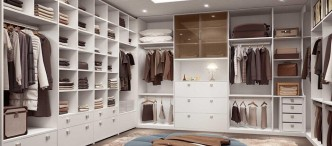 organizacao-closet-05