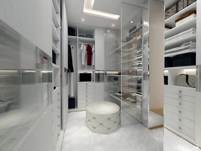 organizacao-closet-08