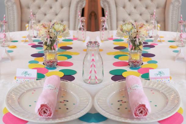 mesa-de-carnaval-2