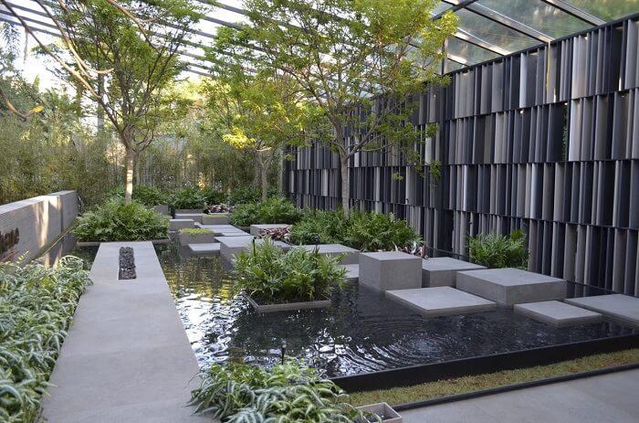 jardim-03