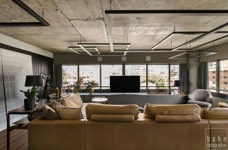 Apartamento Ana II-90 II