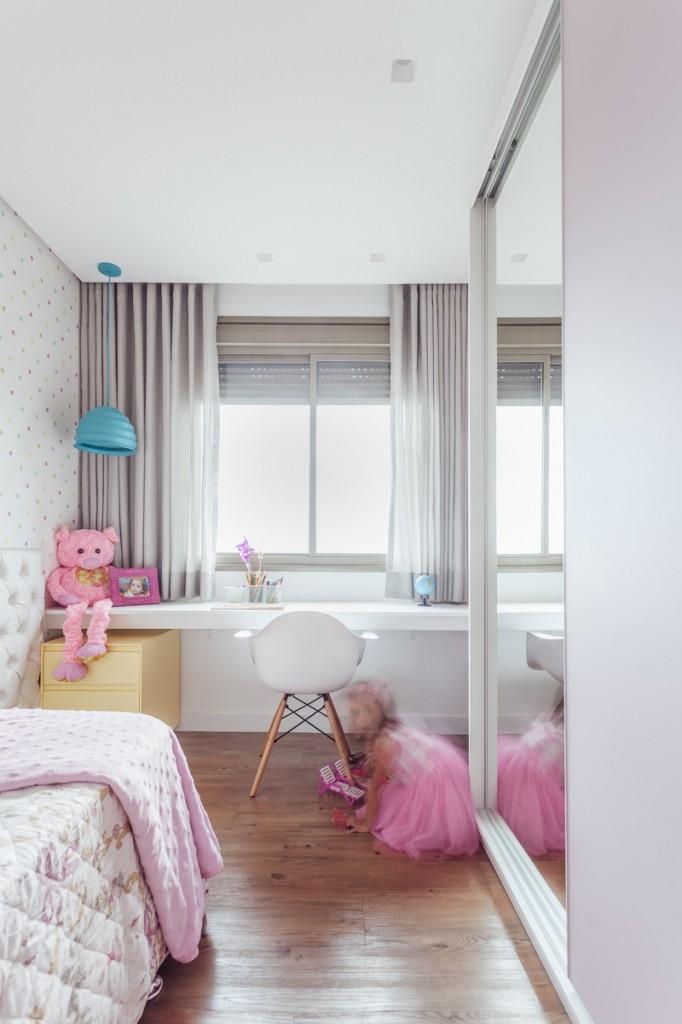 Apartamento 501-40