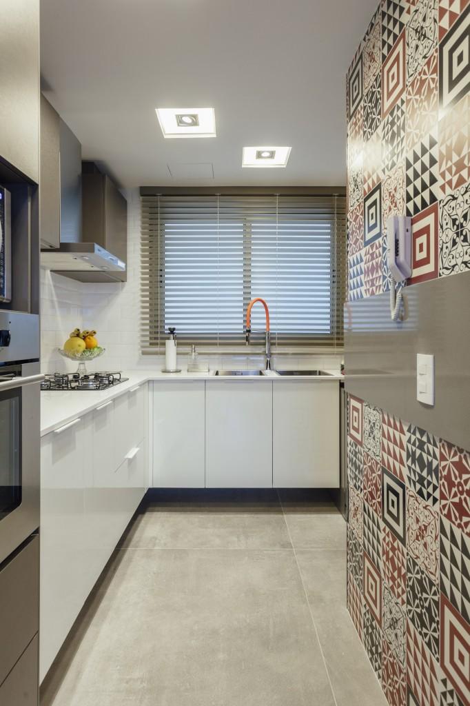 Apartamento 501-32_ANA mahler_cristiano Bauce