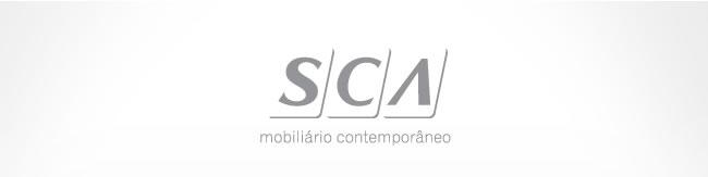 S.C.A.